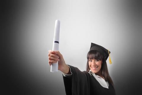 Diplome_0