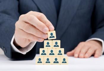 lycom-marque-employeur